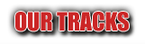 Bakerbuilt Tracks - Our Tracks - Rion Baker, Track Designer and Track Builder of Bakerbuilt Tracks in Tallahassee, Florida